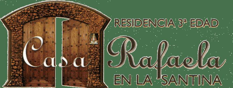 Residencia Casa Rafaela La Santina