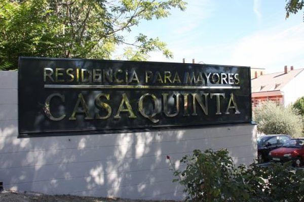 Residencia Casaquinta