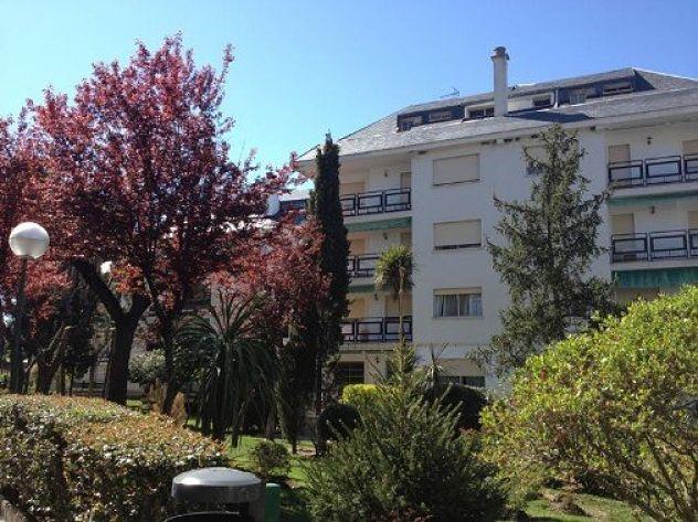 Residencia SolSalud