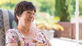 Centros de día en Puertollano Ciudad Real para mayores