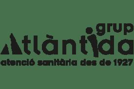 Grupo Atlàntida centros para mayores