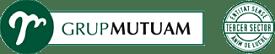 Apartamentos para mayores Grupo Mutuam