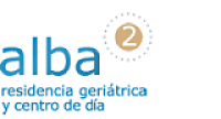 Grupo Alba centros para mayores