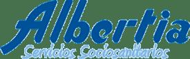 Residencias de ancianos Grupo Albertia