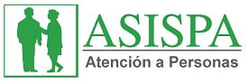 Opiniones sobre el Grupo Asispa y sus Residencias de ancianos