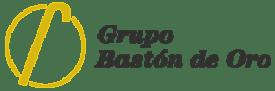 Grupo Bastón de Oro centros para mayores