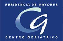 Opiniones sobre el Grupo CG y sus Residencias de ancianos