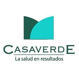 Hospitales Centros de Rehabilitación Grupo Casaverde para mayores