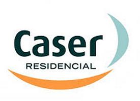 Opiniones sobre el Grupo Caser Residencial y sus Residencias de ancianos
