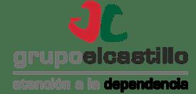 Opiniones sobre el Grupo El Castillo y sus Residencias de ancianos