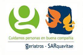 Opiniones sobre el Grupo Geriatros SARquavitae y sus Residencias de ancianos