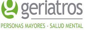 Opiniones sobre el Grupo Geriatros y sus Residencias de ancianos