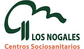 Opiniones sobre el Grupo Los Nogales y sus Residencias de ancianos