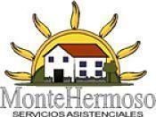 Grupo Monte Hermoso centros para mayores