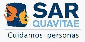 Opiniones sobre el Grupo SARquavitae y sus Residencias de ancianos