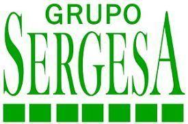 Opiniones sobre el Grupo Sergesa y sus Residencias de ancianos