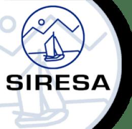 Opiniones sobre el Grupo Siresa y sus Residencias de ancianos