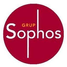 Grupo Sophos centros para mayores