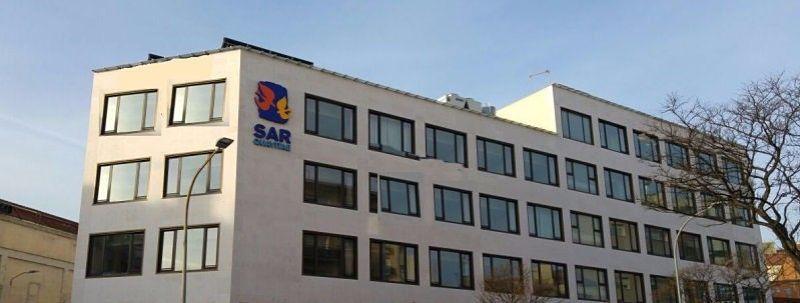 Centro de d a domusvi sabadell ciutat sarquavitae opiniones precios 2019 - Centro de sabadell ...