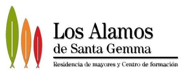 Residencia Los Álamos De Santa Gemma