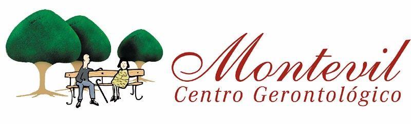 Centro de día Montevil