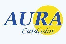 Grupo Aura Cuidados centros para mayores