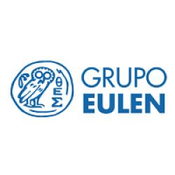 Grupo Eulen cuidadoras a domicilio para mayores