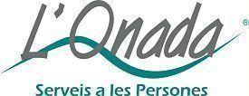 Opiniones sobre el Grupo L'Onada y sus Residencias de ancianos