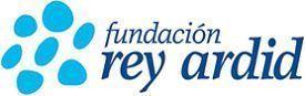 Grupo Rey Ardid centros para mayores