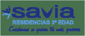 Grupo Savia centros para mayores