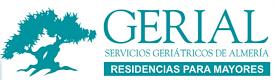 Opiniones sobre el Grupo Gerial y sus Residencias de ancianos