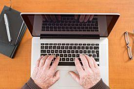 Opiniones sobre grupos de residencias de ancianos
