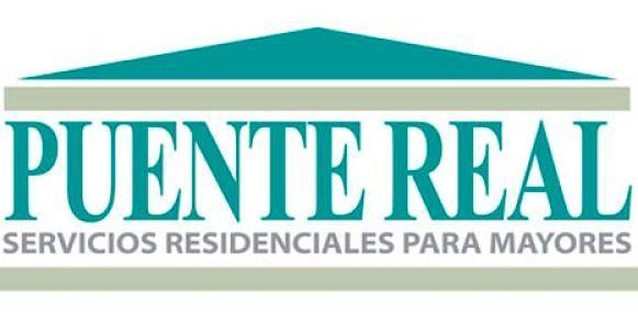 Residencia Puente Real I