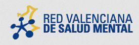Grupo Red Valenciana de Salud Mental centros para mayores