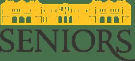 Grupo Seniors centros para mayores
