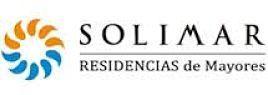 Opiniones sobre el Grupo Solimar y sus Residencias de ancianos