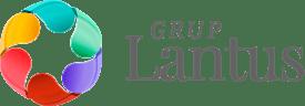 Opiniones sobre el Grup Lantus y sus Residencias de ancianos