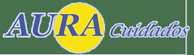 Opiniones sobre el Grupo Aura Andalucía y sus Residencias de ancianos