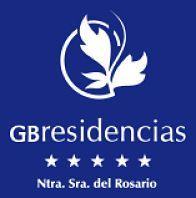 Grupo GB Residencias centros para mayores