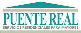 Opiniones sobre el Grupo Puente Real y sus Residencias de ancianos