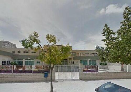 Centro de día Alzheimer Alicante