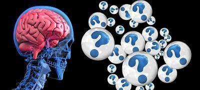 Alzheimer de inicio temprano