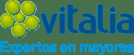 Grupo Vitalia Centros de día para mayores