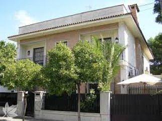 Residencia GerHispalis