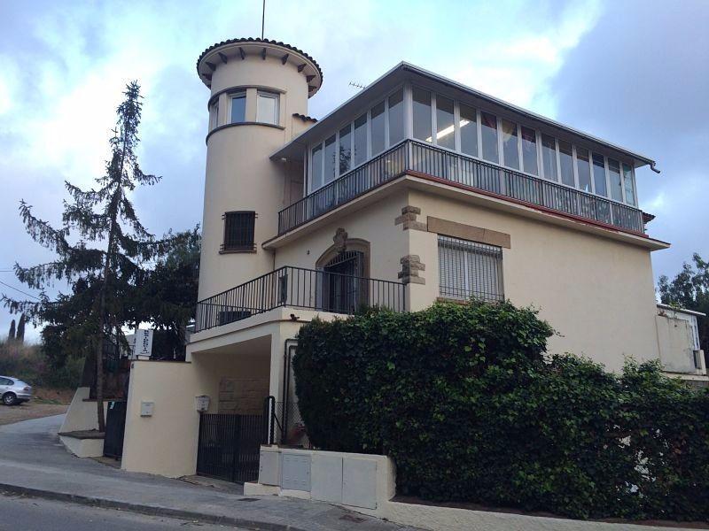 Residencia Domus Astri