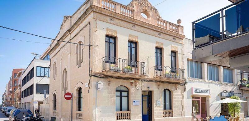 Residencia La Torreta del Prat