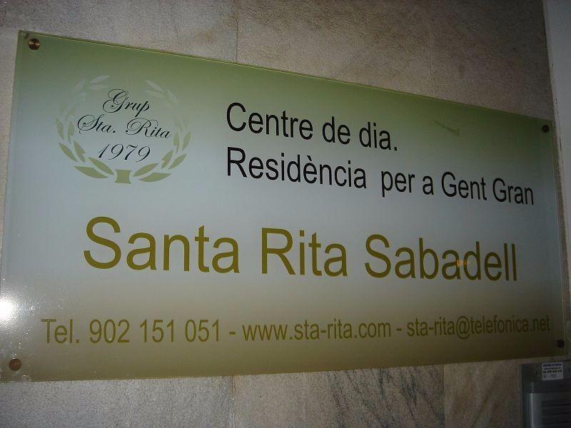 Centro de d a santa rita sabadell opiniones precios 2019 - Centro de sabadell ...