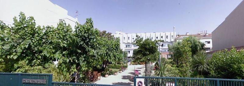 Residencia Casa Pairal Fundación Privada