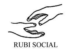 Opiniones sobre el Grup Rubí Social y sus Residencias de ancianos
