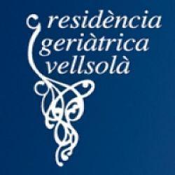 Opiniones sobre el Grup Vellsolà y sus Residencias de ancianos